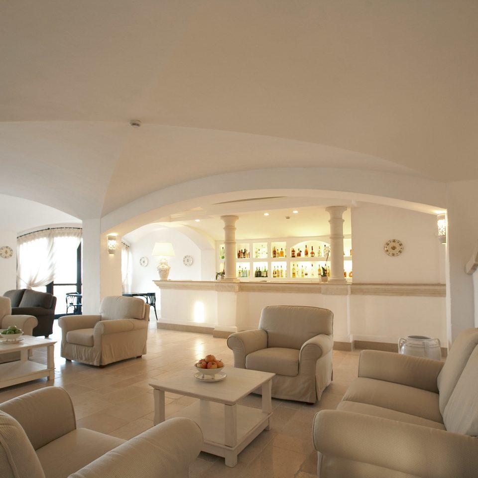 Bar Modern Wellness sofa property white vehicle living room