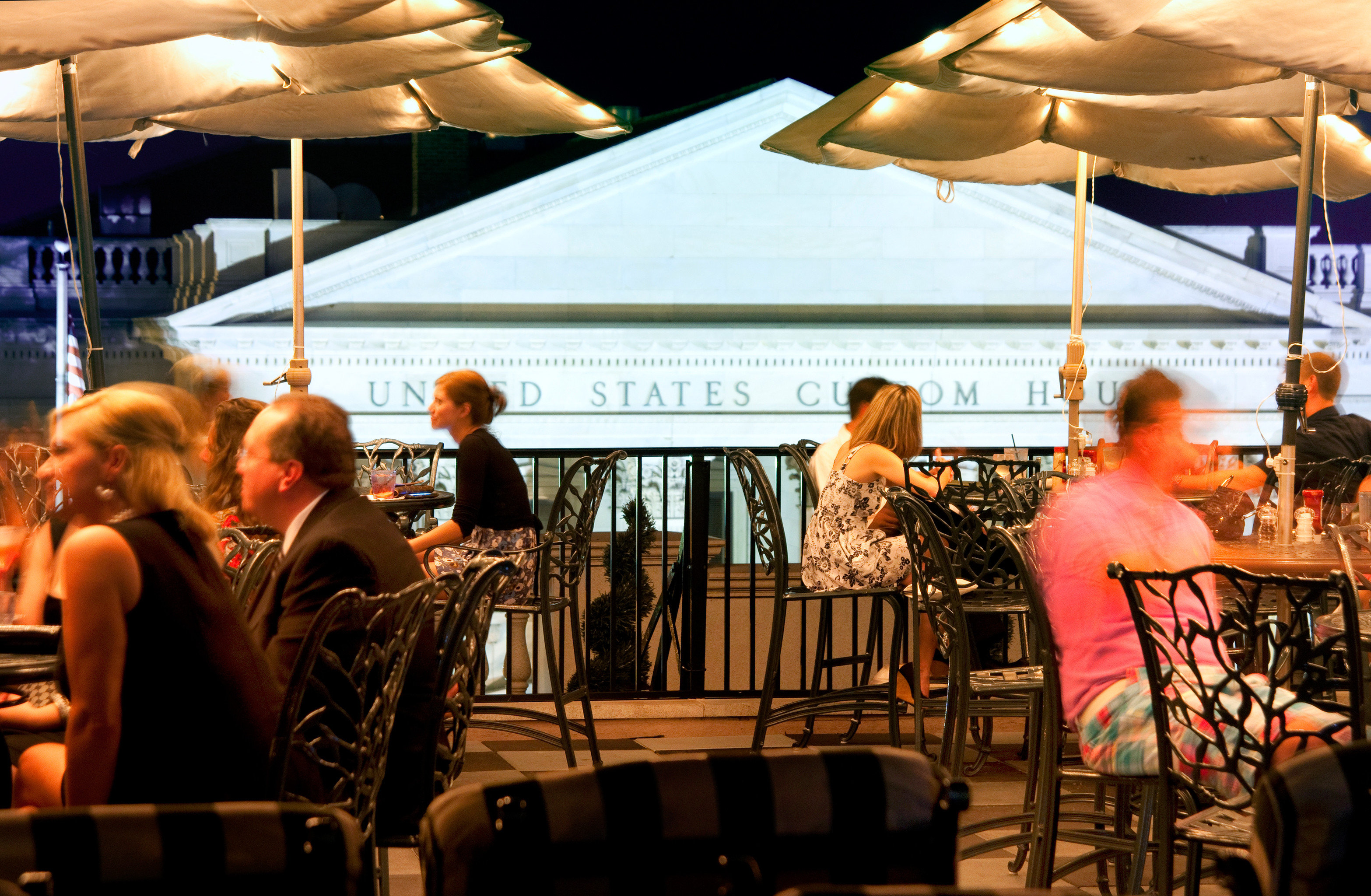 Music musician sense group restaurant Bar