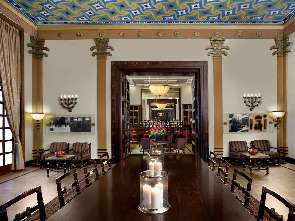 property restaurant Bar palace
