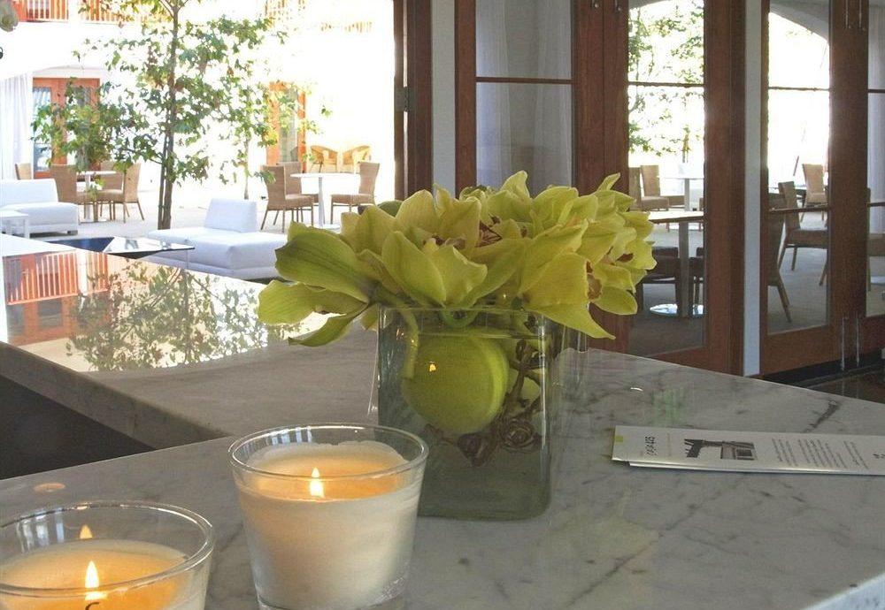 Bar Patio home lighting flower restaurant