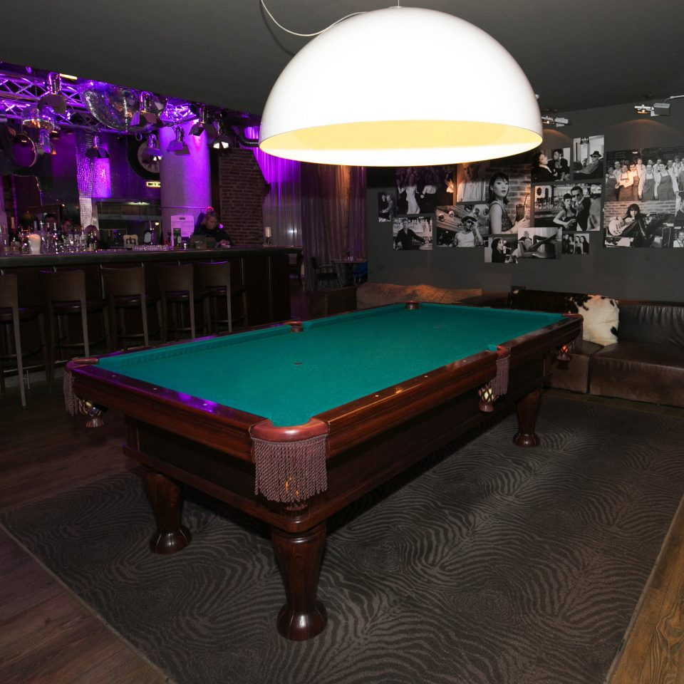 billiard room recreation room cue sports carom billiards Pool billiard table games indoor games and sports recreation sports Bar