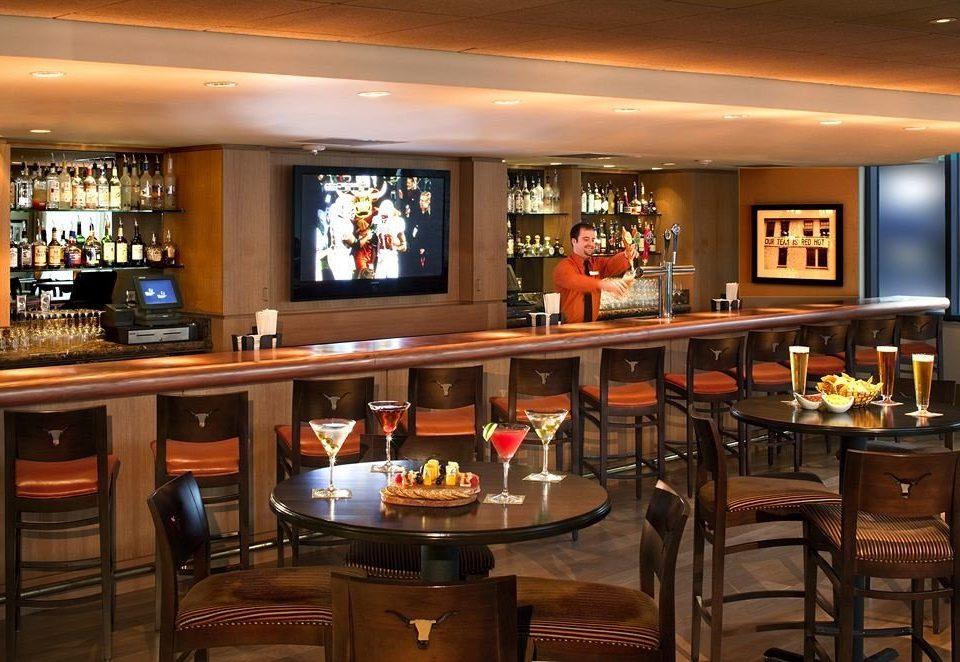 property recreation room Bar restaurant