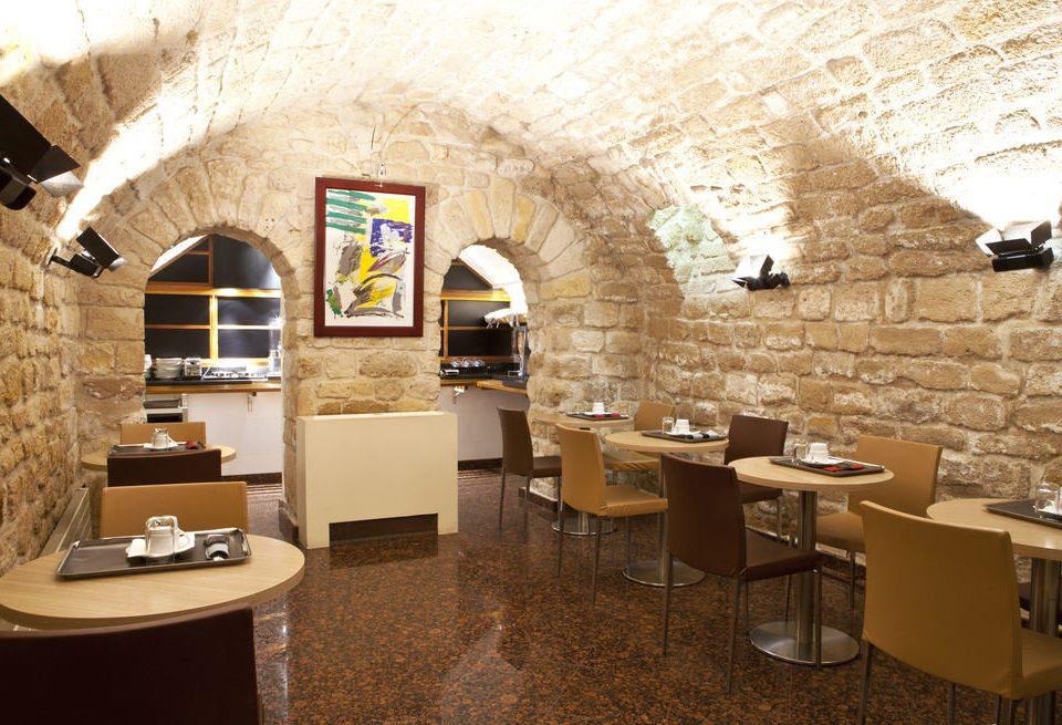 property restaurant Bar stone