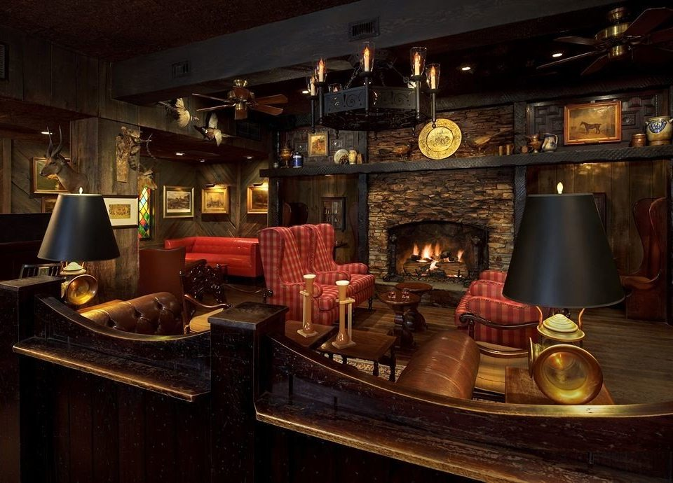Bar recreation room restaurant screenshot tavern