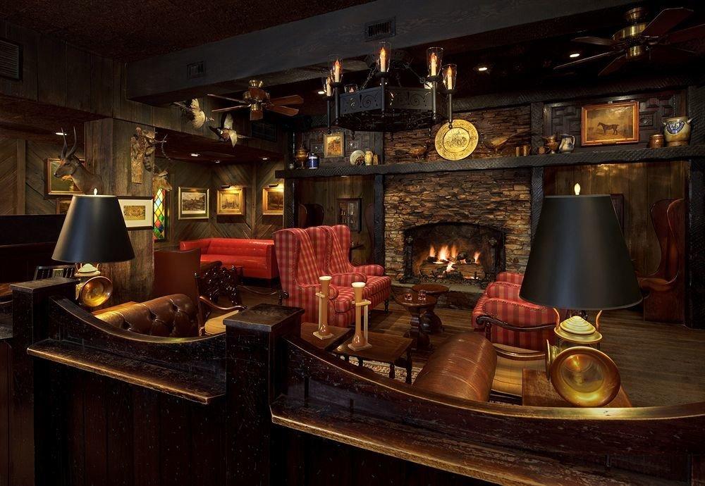Bar recreation room restaurant screenshot tavern