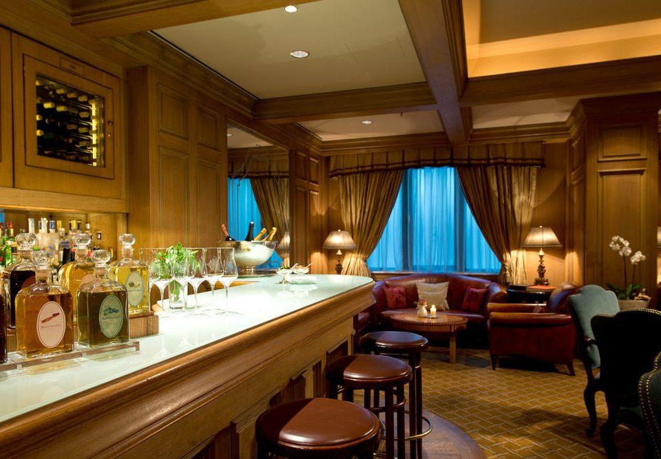 function hall restaurant Resort Bar ballroom