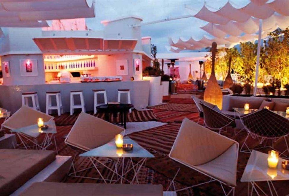 restaurant Resort function hall Bar hacienda banquet