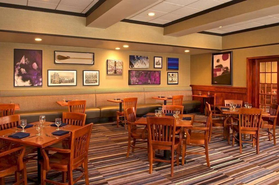 chair recreation room restaurant billiard room wooden function hall Bar café Resort