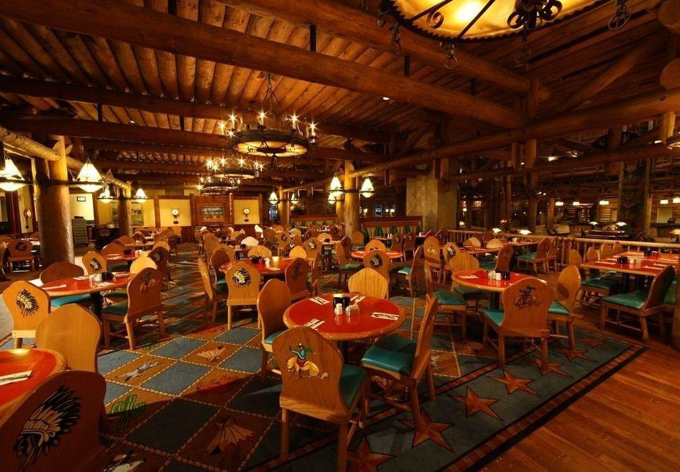 restaurant Resort café Bar function hall tavern