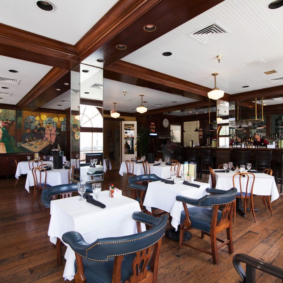 restaurant function hall café cafeteria Resort food court Bar