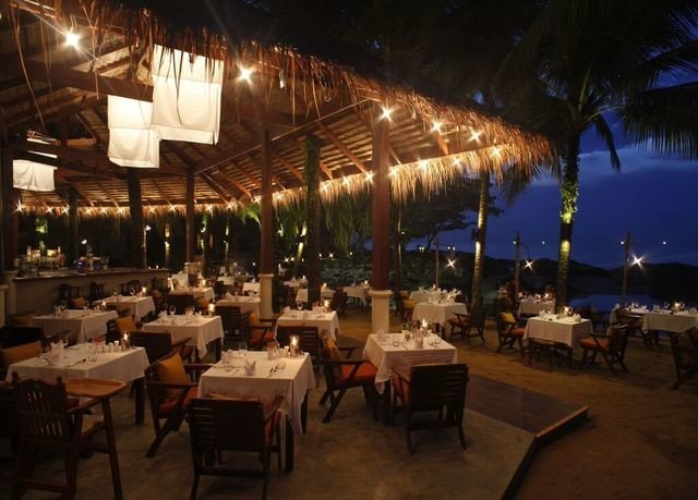 chair restaurant Resort Bar function hall