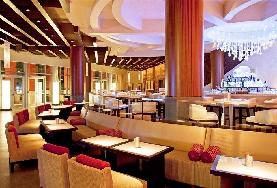 restaurant chair Resort function hall Bar