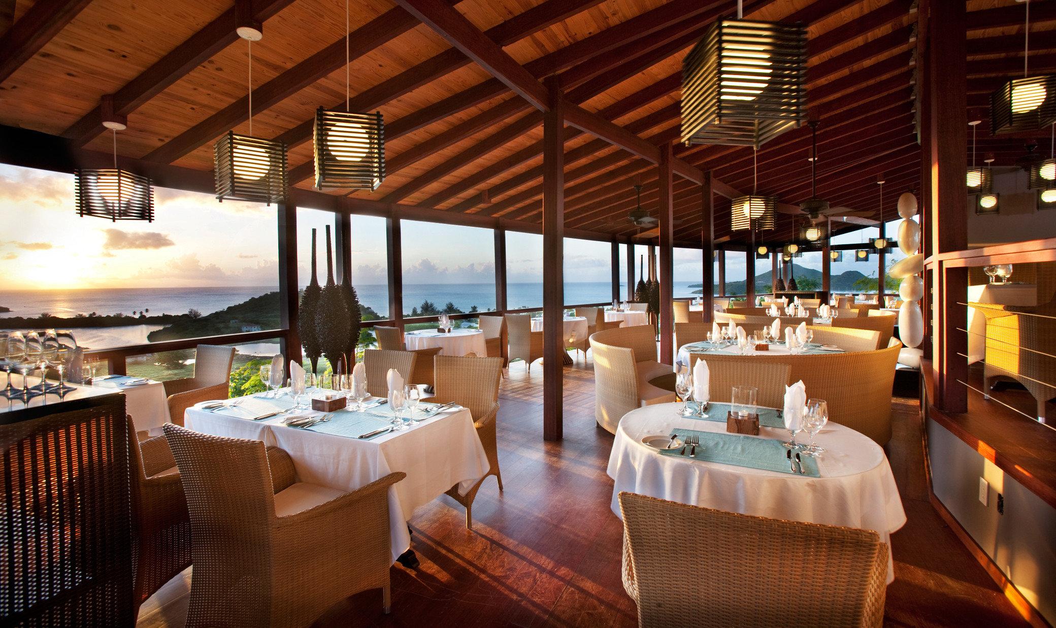 chair restaurant Resort function hall Bar