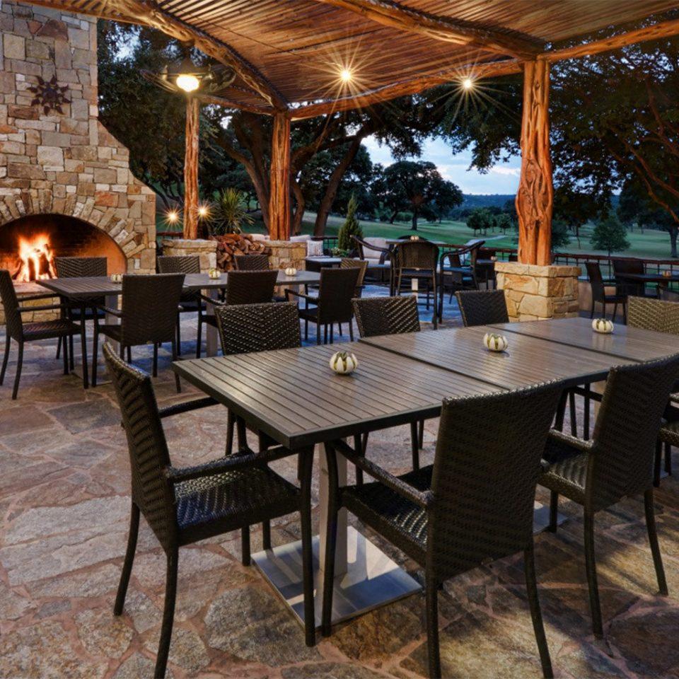 chair restaurant Resort tavern Bar