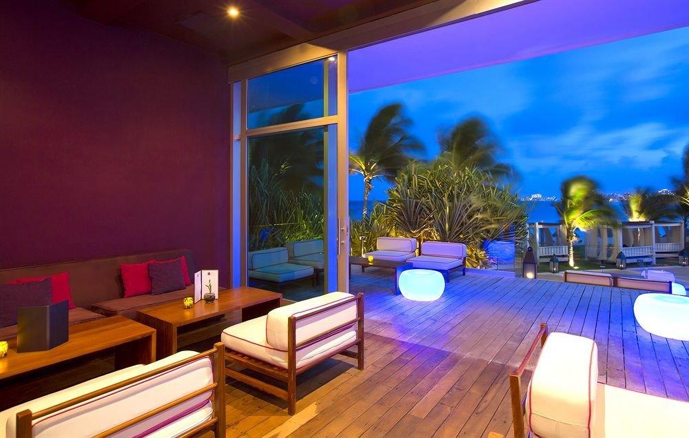 property Resort restaurant swimming pool Bar colored