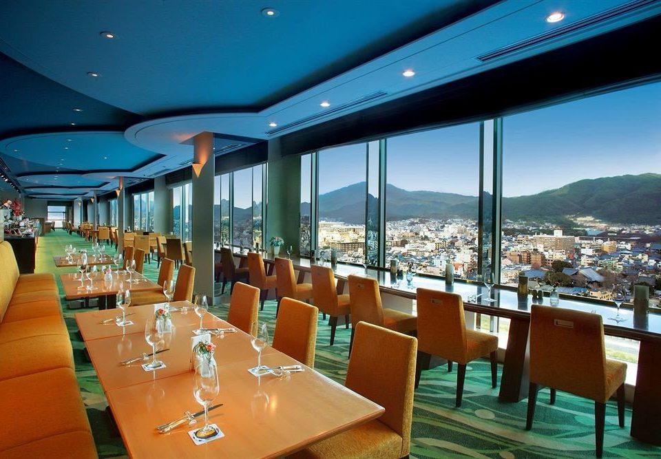 restaurant Resort function hall Bar convention center