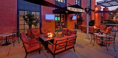 property restaurant Resort Bar tavern hacienda cottage