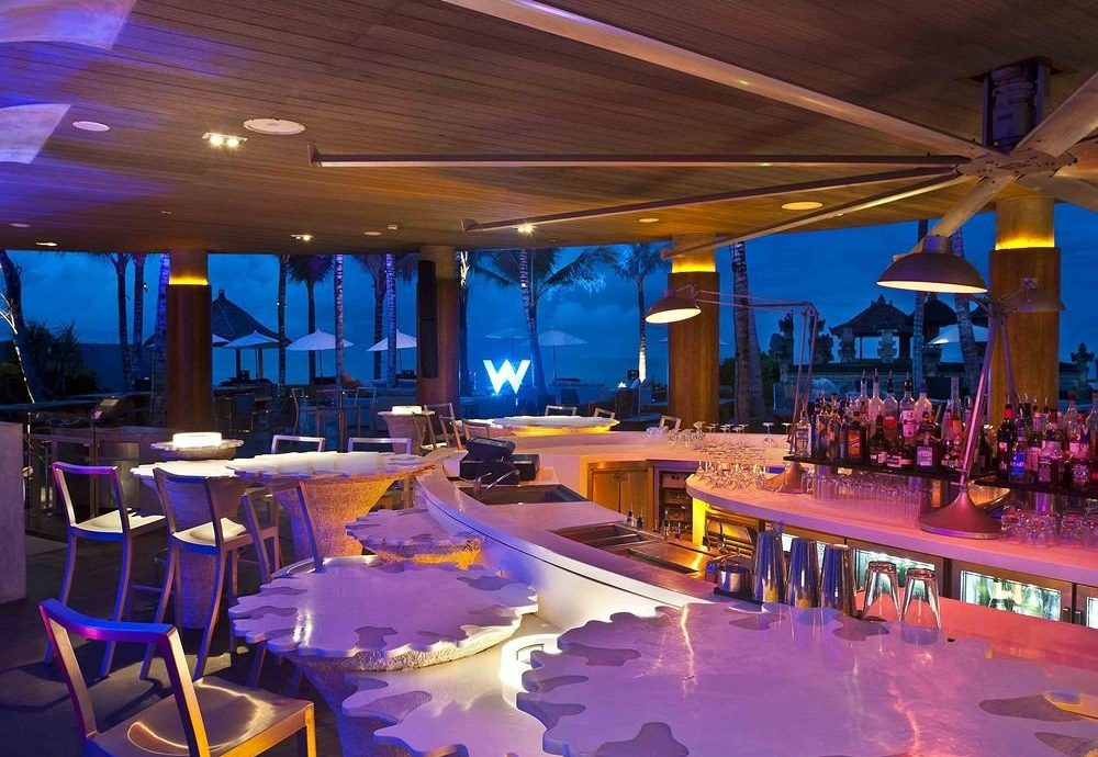 swimming pool Resort function hall restaurant Bar nightclub