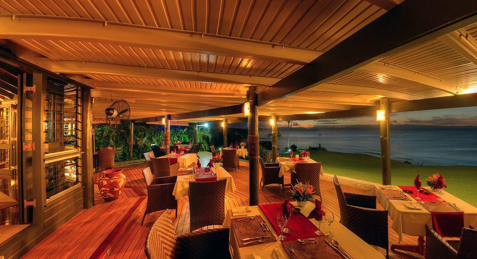 restaurant Resort function hall Bar
