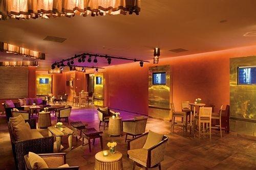 restaurant Bar Resort function hall