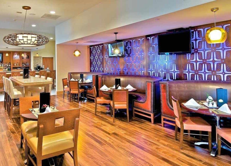 property restaurant Bar recreation room Resort