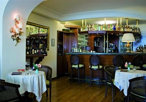 property restaurant Bar Resort