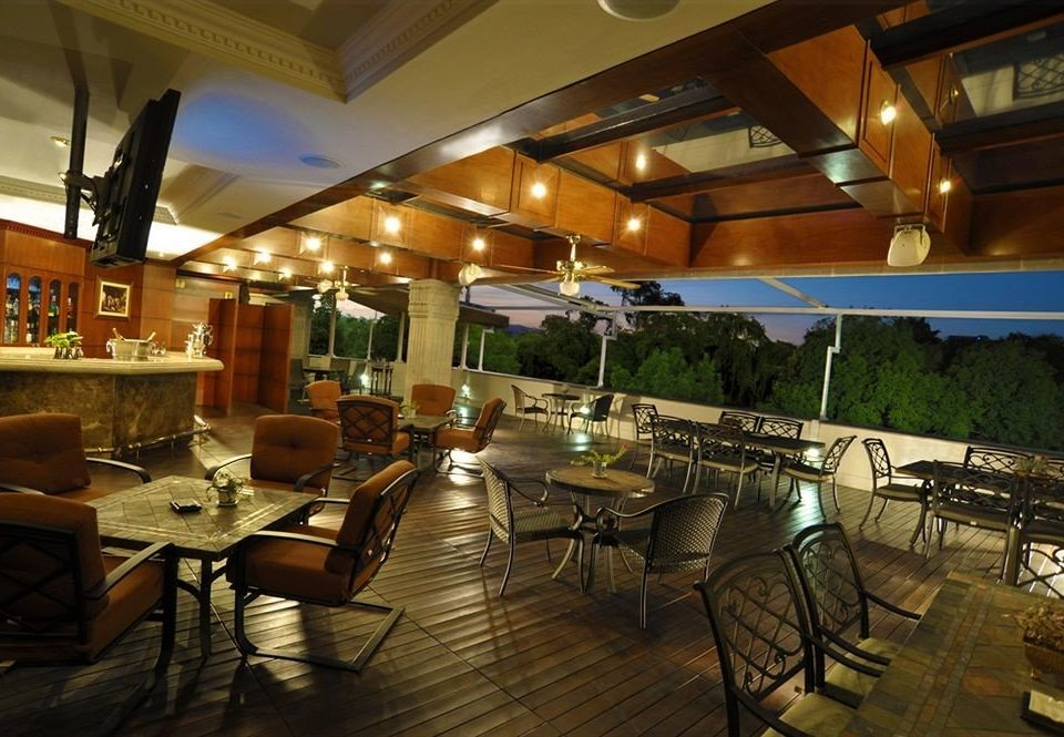 property restaurant Resort Bar