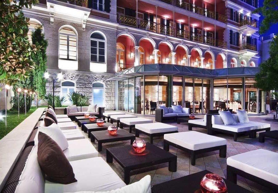 property restaurant Resort plaza Bar function hall Villa