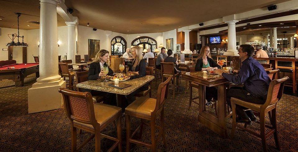 restaurant Bar tavern