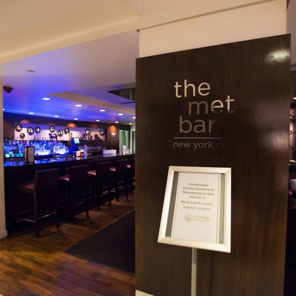 restaurant Bar tourist attraction