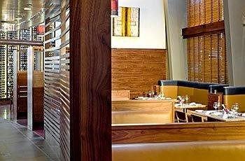 property restaurant condominium Bar cottage Suite