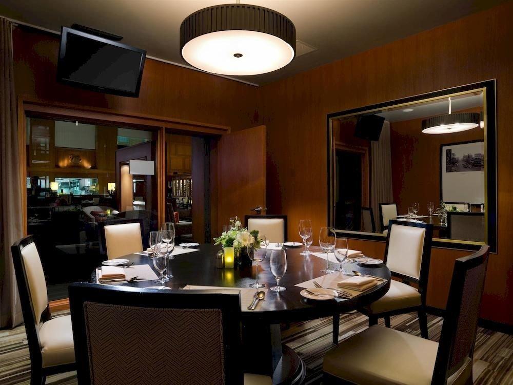 property living room Suite condominium home restaurant set Bar dining table