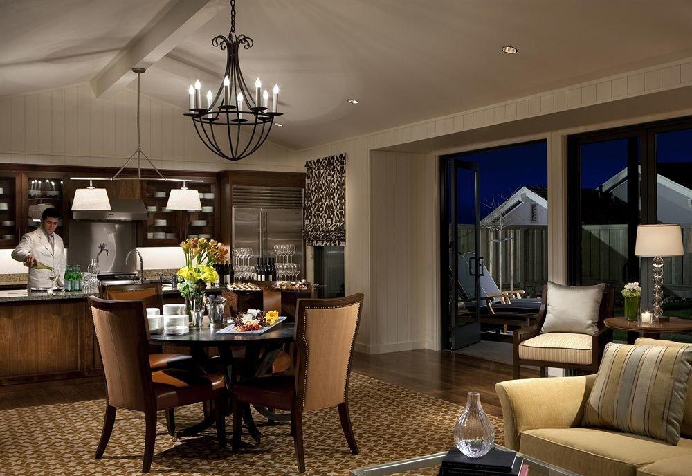 property living room home lighting condominium Suite Bar