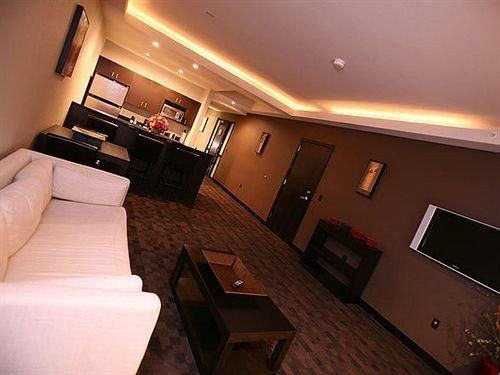 sofa property restaurant home Bar living room Suite flat