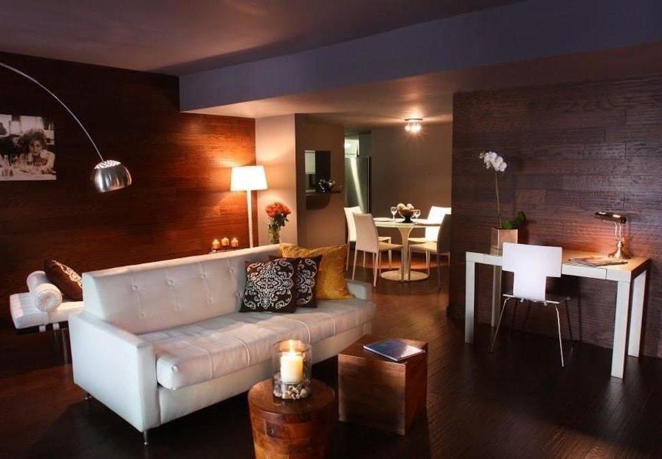 property Bar Suite restaurant lamp flat