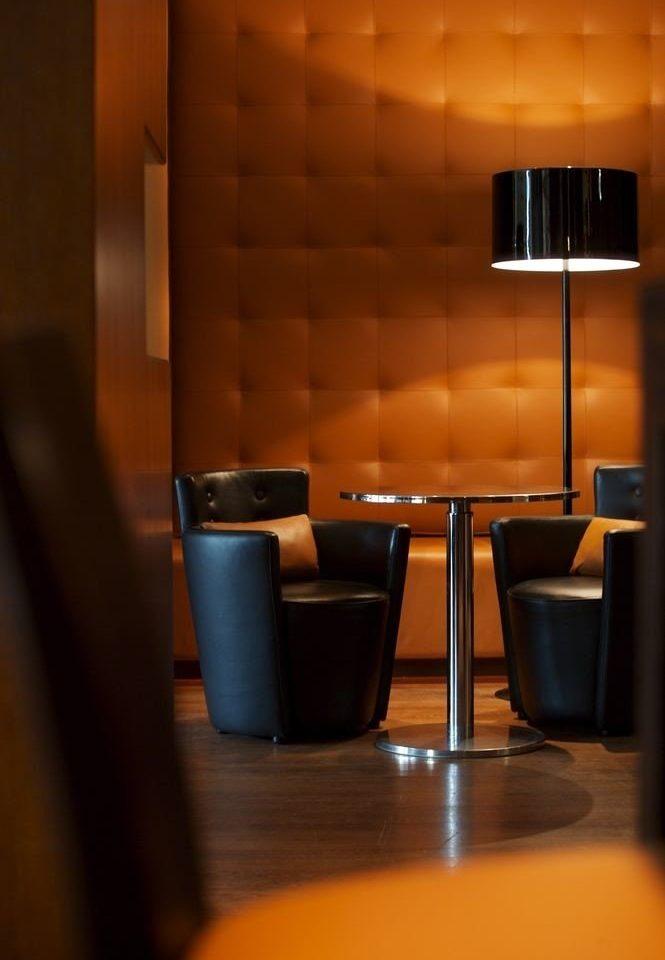 lighting restaurant Suite Bar