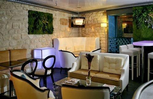 property Suite living room Villa restaurant cottage condominium Bar stone