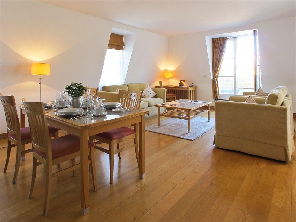 property hardwood Suite living room wood flooring home Villa cottage laminate flooring hard Bar