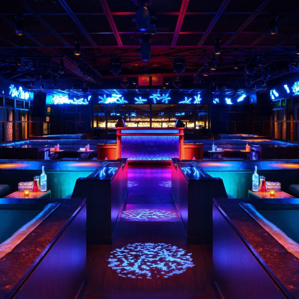 Trip Ideas nightclub stage function hall auditorium music venue theatre Bar convention center
