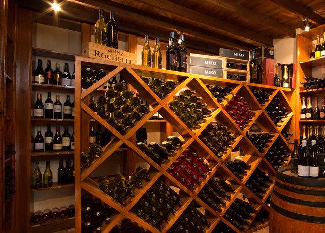 shelf man made object basement Winery wine cellar Bar wine store