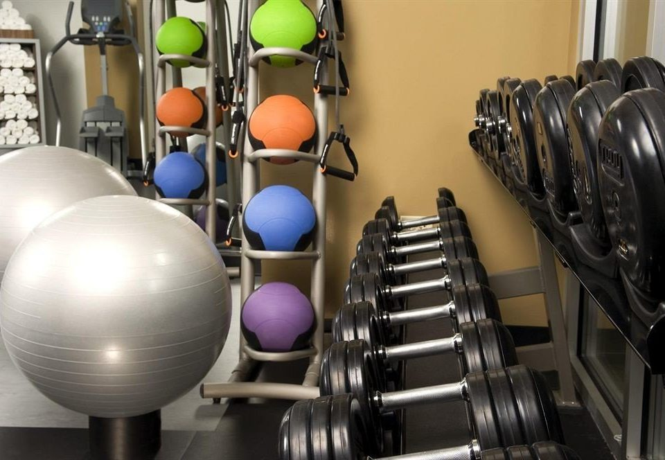structure gym sport venue barbell muscle physical fitness strength training exercise equipment sports equipment