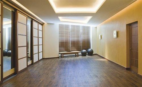 building property hardwood living room home wood flooring flooring loft basement hard