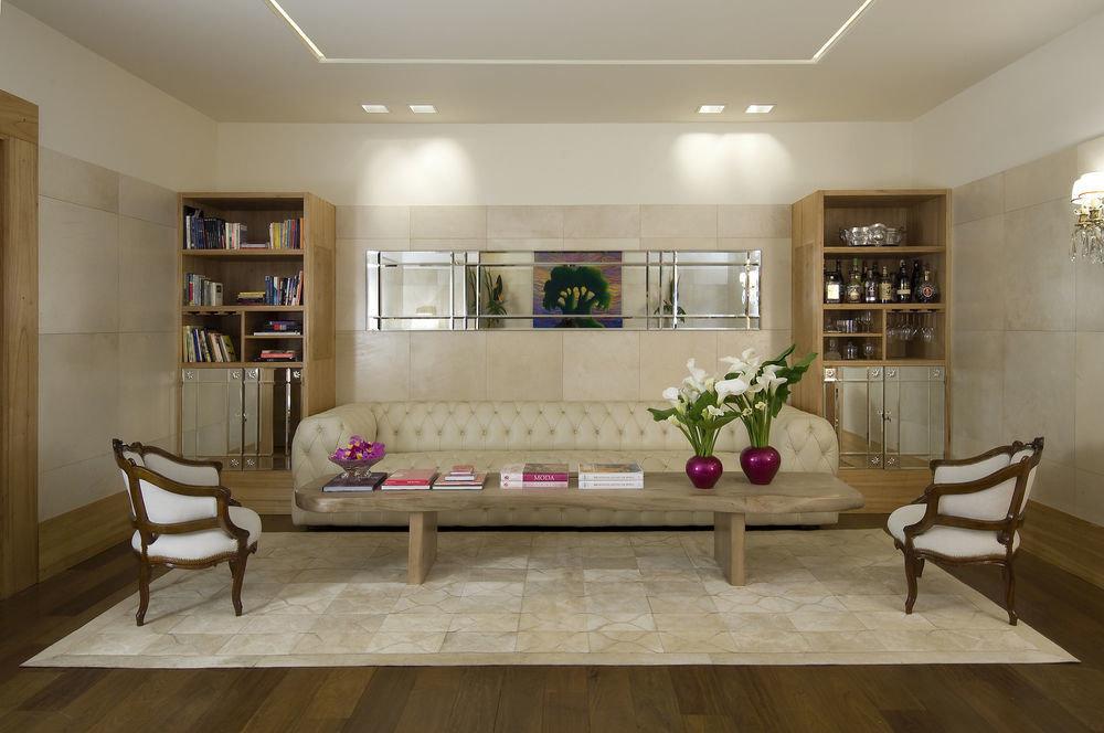 living room property home hardwood cabinetry wood flooring flooring farmhouse mansion basement