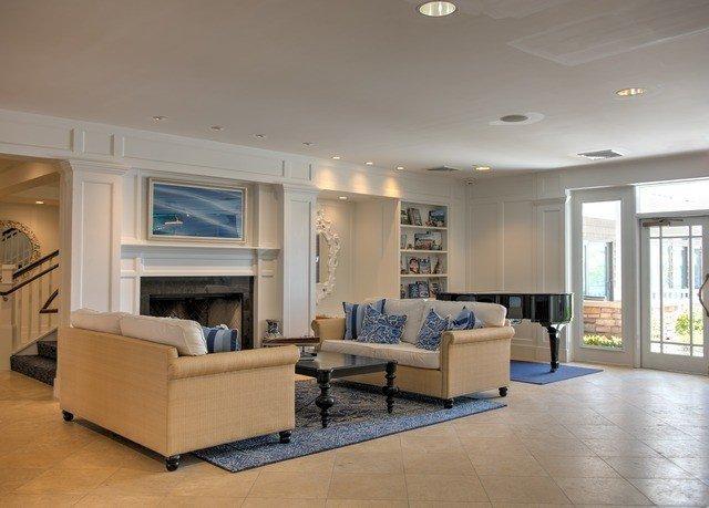 living room property home hardwood condominium flooring wood flooring basement