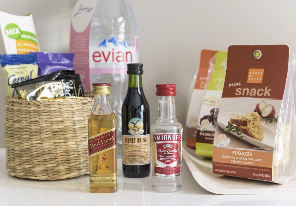 bottle hamper product gift basket food basket brand sense gift flavor open