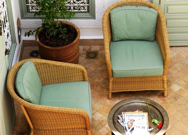man made object chair product living room wicker basket