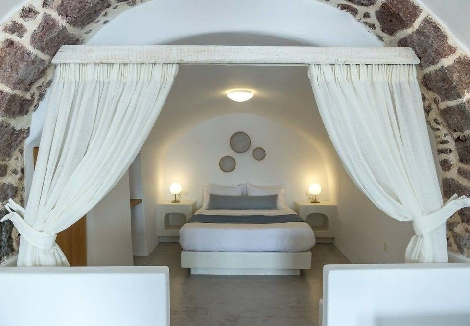 property house white lighting home mansion arch tub Bath bathtub
