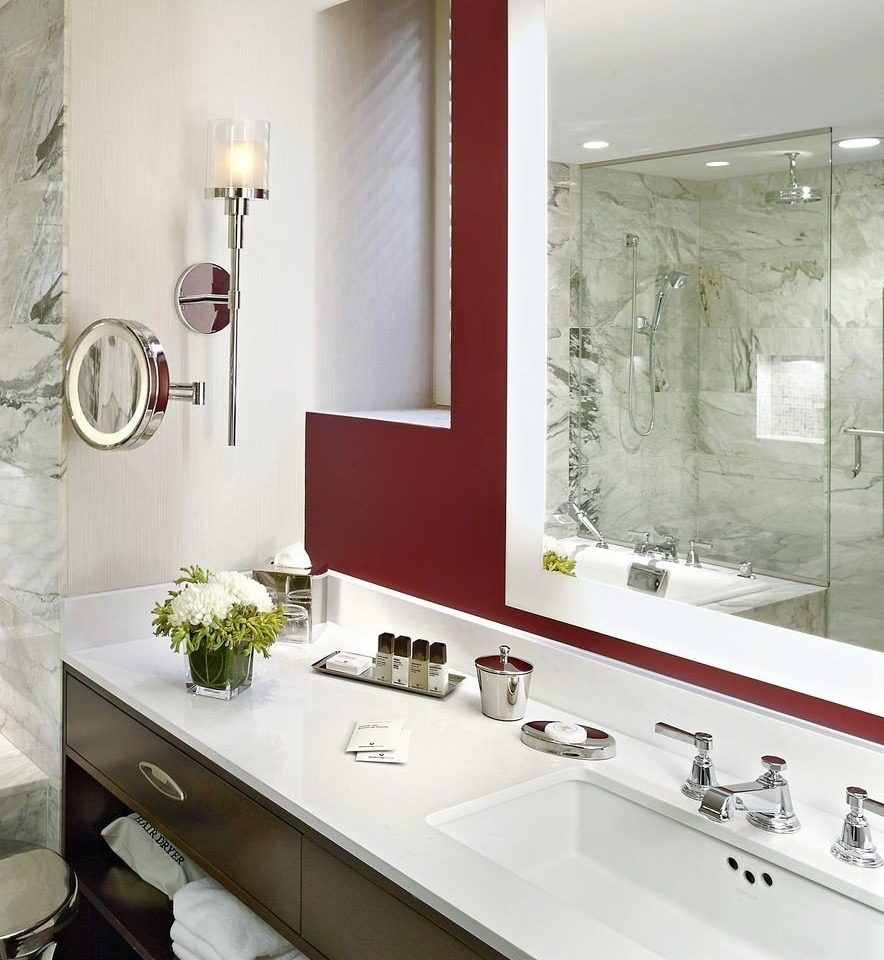bathroom sink lighting plumbing fixture flooring bathroom cabinet bathtub Bath