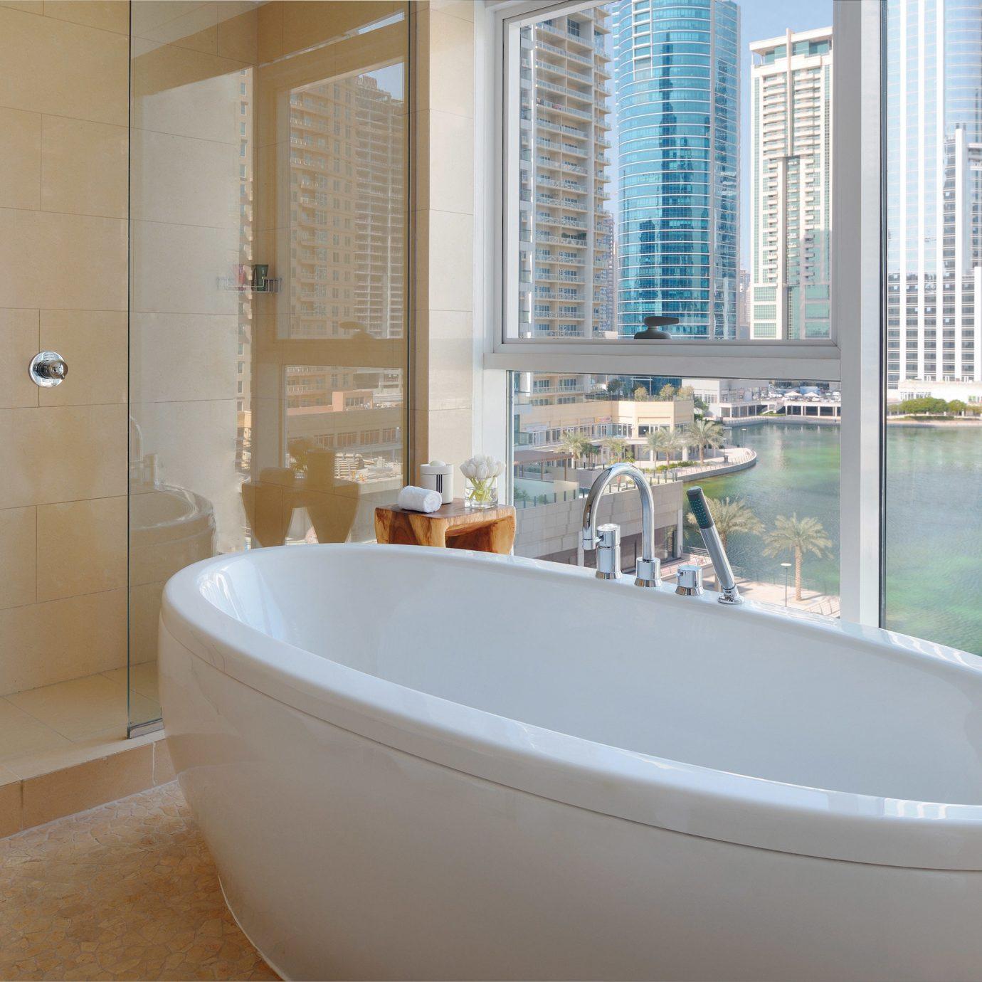 tub swimming pool property bathroom bathtub vessel Bath plumbing fixture bidet jacuzzi