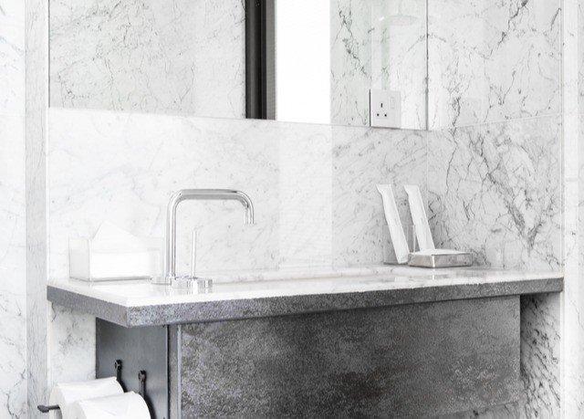 bathroom plumbing fixture sink bidet white bathtub tile tub Bath dirty